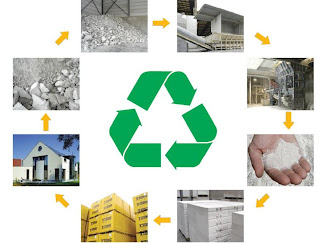 viviendas-modulares-ecologicas