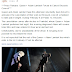 2015-02-08 Press Release: Brussels Concert Canceled Due to Adam Lambert Illness