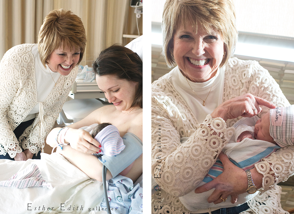 Birth Photographer Boston and North Shore Massachusetts