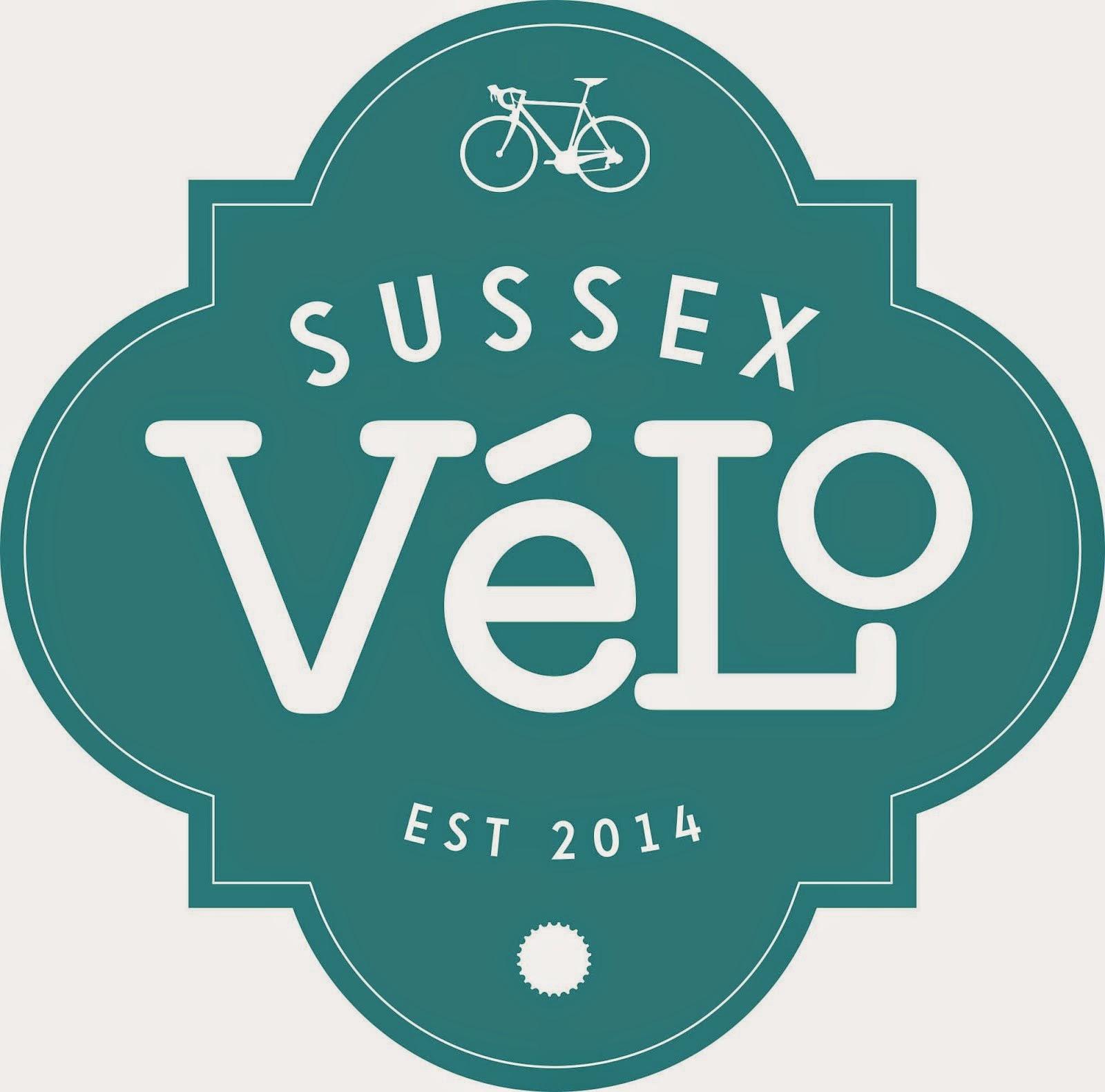 Sussex Velo