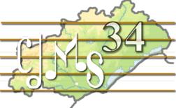La formation des organistes - CDMS 34