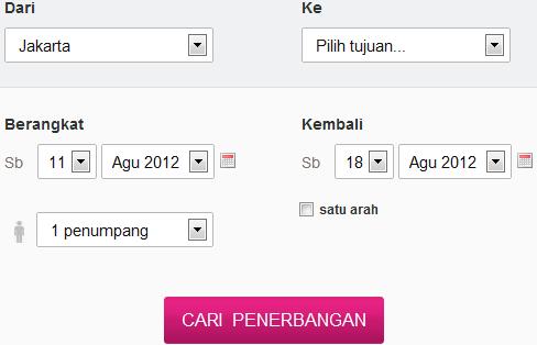 http://ajmainhalta.blogspot.com/2013/02/pesan-tiket-pesawat-dengan-cepat-dan.html