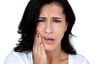 Obat Sakit Gigi Untuk Ibu Hamil Muda , Tua, 6 Bulan , 7 Bulan  , 8 Bulan , 9 Bulan Alami Yang Aman