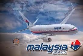 Promosi Terbaru Tiket Penerbangan MAS Murah 2015