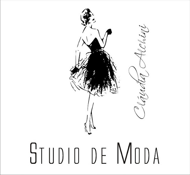 Encontro for Ladies do Studio de Moda