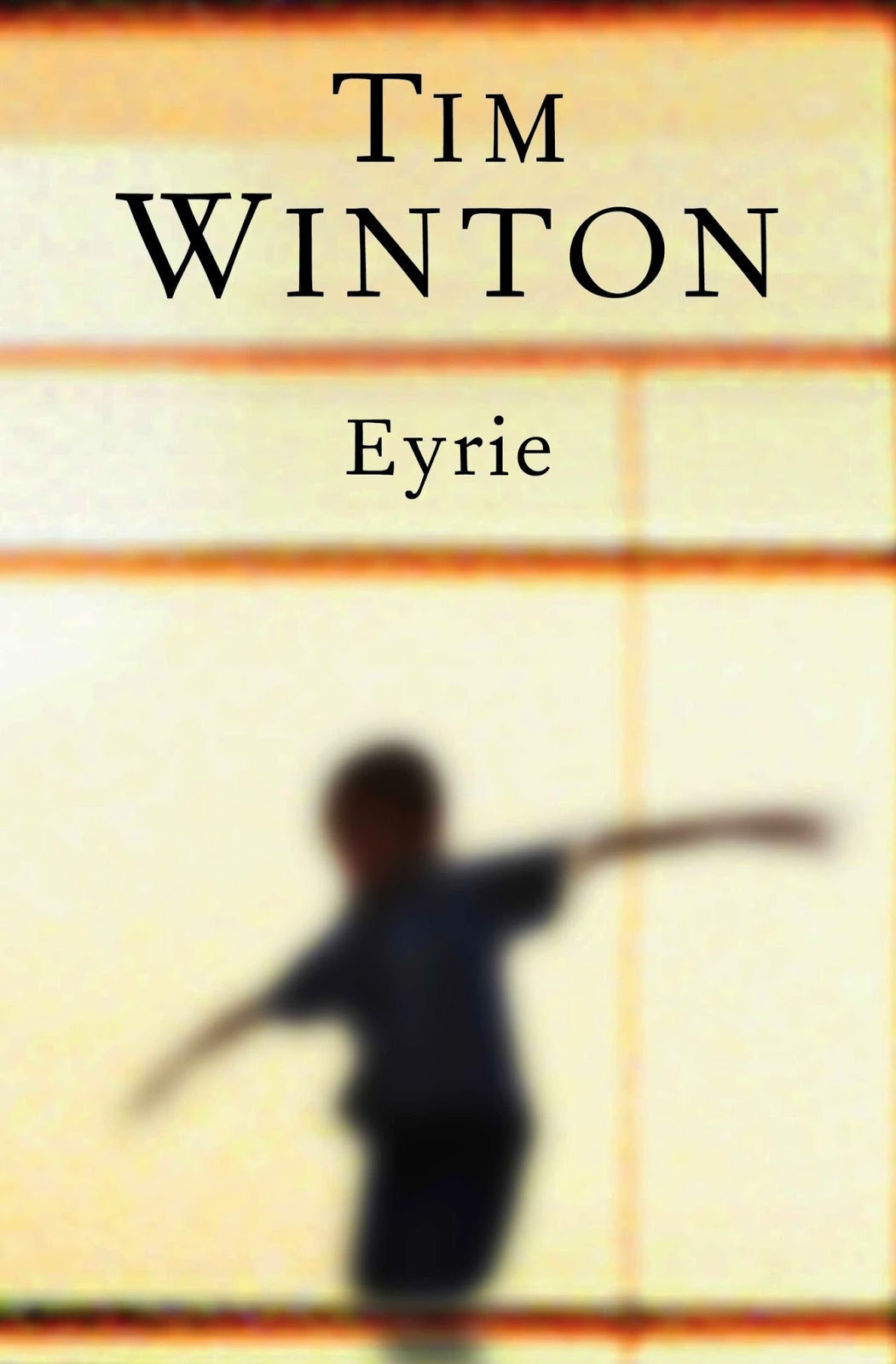 http://discover.halifaxpubliclibraries.ca/?q=title:eyrie