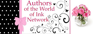 Authors of World Of ink Network