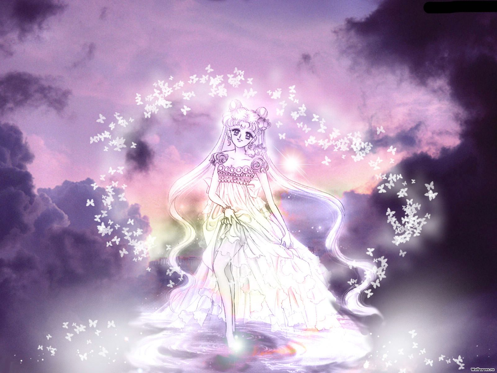 http://1.bp.blogspot.com/-Oqrqy1BZ970/TaHKvyo6kSI/AAAAAAAABJg/kGcJeSP5xJk/s1600/%25255BAnimePaper%25255Dwallpapers_Sailor-Moon_lafhaha_14067.jpeg