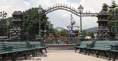 [Hong Kong Disneyland] Halloween Choose your Dark Side 2012 Hkmsg_twams43_22