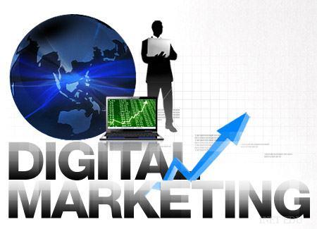 digital marketing tiep thi so