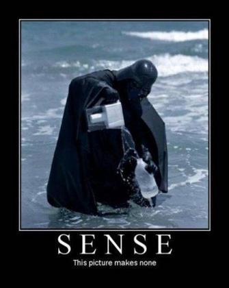 Darth-Vader---Makes-No-Sense.jpg