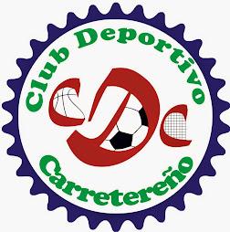 Club Deportivo Carretereño
