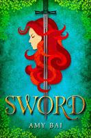 http://cover2coverblog.blogspot.com/2015/02/blog-blitz-excerpt-and-giveaway-sword_18.html