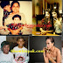 Pakistani Drama Celebrities Childhood Pictures [Unseen Pictures]