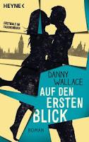 http://www.randomhouse.de/Taschenbuch/Auf-den-ersten-Blick-Roman/Danny-Wallace/e424745.rhd