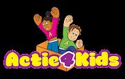 Actie4Kids