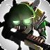 Bug Heroes 2 1.00.10.2 APK + MOD + Data Unlimited Money