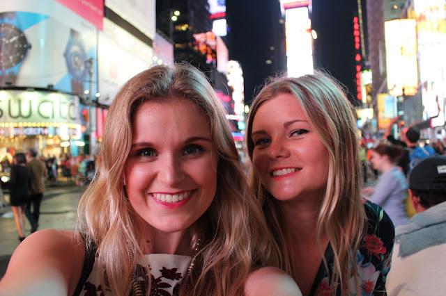 new-york-times-square-tatil-fotograflari