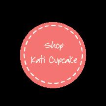 SHOP KATI CUPCAKE