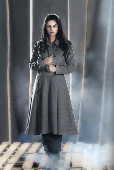 Winter Clothes Womens Dress