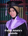 Ifadah's site