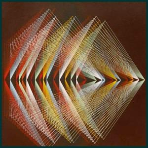 Homenaje a Miguel Angel Vidal. 50 Aniversario de la creación de su Atelier