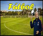 Rincón del entrenador