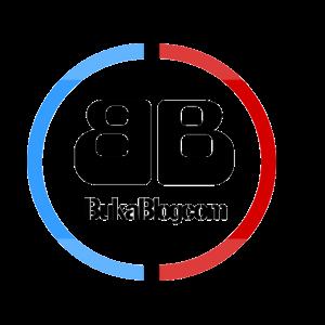 Logo bukablog.com