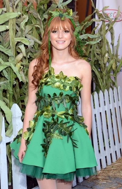 Download image Bella Thorne Halloween Costumes PC, Android, iPhone and ...