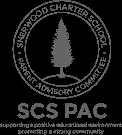 SCS PAC