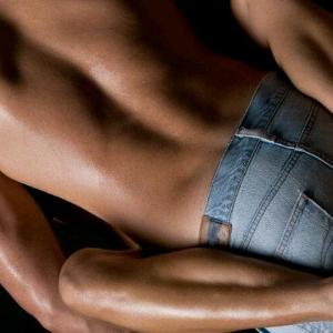 films erotici italiani filmati massaggi hard
