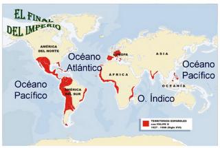 http://cplosangeles.juntaextremadura.net/web/edilim/tercer_ciclo/cmedio/espana_historia/edad_moderna/el_final_del_imperio/el_final_del_imperio.html