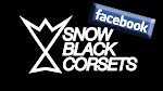 find SnowBlack on Facebook