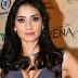 En el 2013: ¡Las nuevas telenovelas de Azteca!