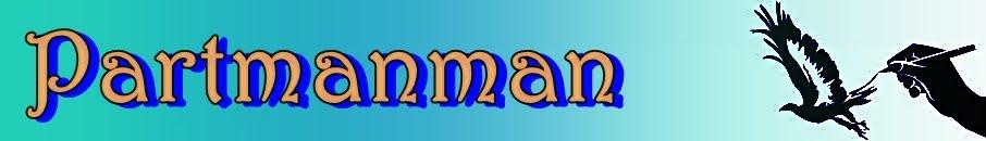 partmanman