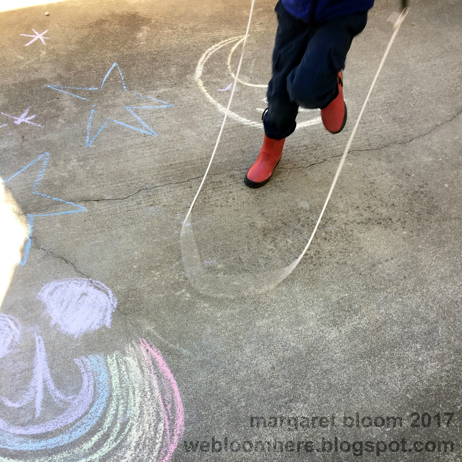 Old fashioned jump rope rhymes 62