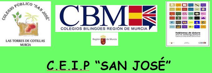 CBM SAN JOSE