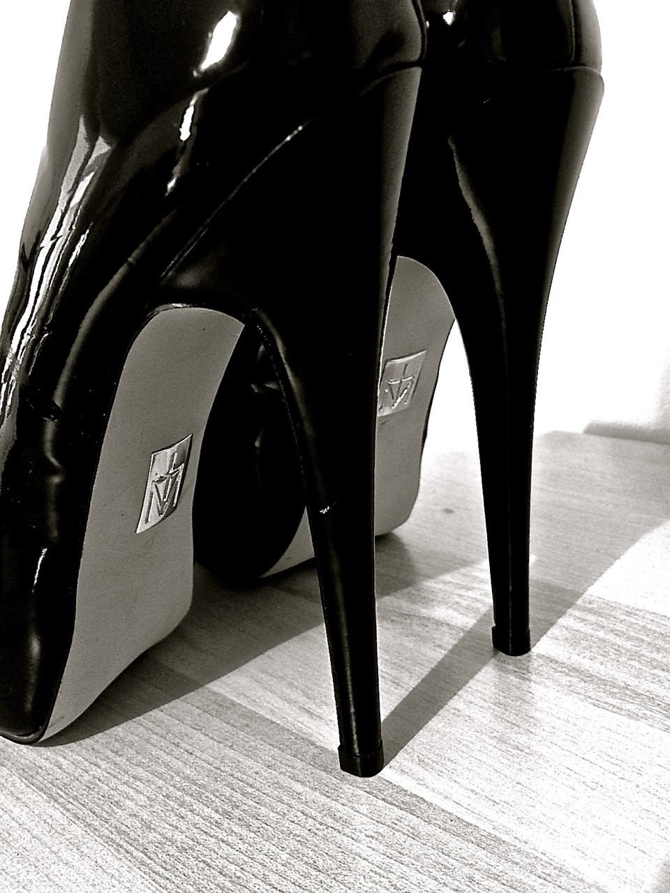 bdsm high heels telefonsex wie