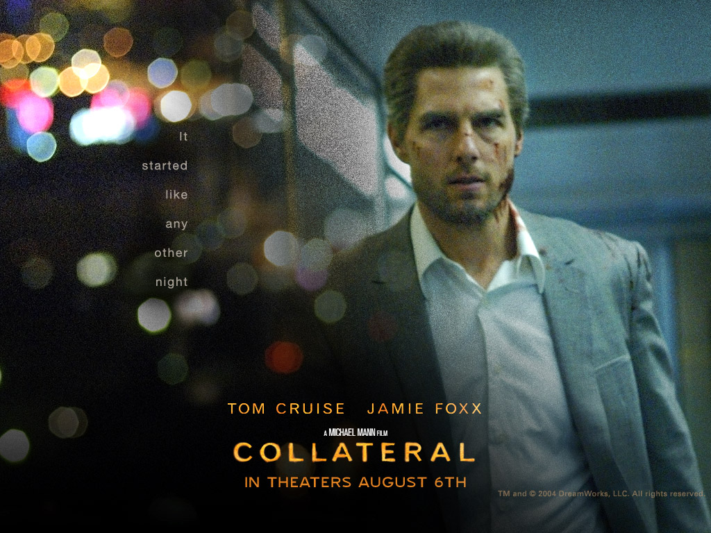 watch collateral movie 2004 movieslike4u