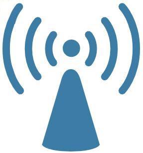 الاتصال اللاسلكي
