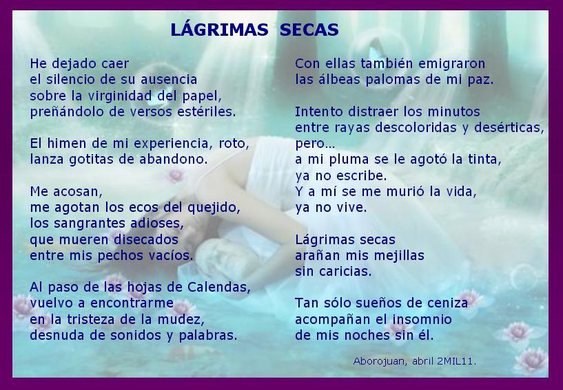 ###Lágrimas, lágrimas y...### L%25C3%25A1grimas+secas