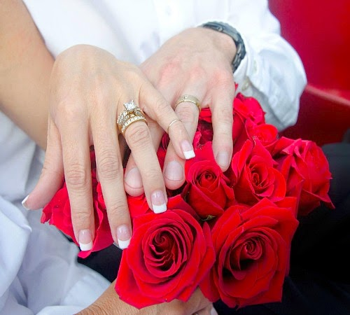 http://www.laverdieri.com/contactenos_eventos_sociales.htm?t=argollasam