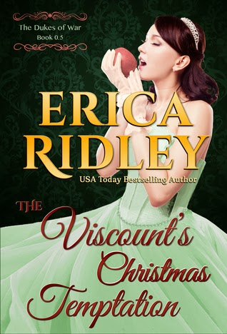 https://www.goodreads.com/book/show/23277433-the-viscount-s-christmas-temptation?from_search=true
