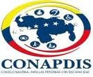 CONAPDIS