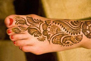 Bridal Feet Mehndi Designs Latest Collection Beautiful Mehndi Designs For Feets