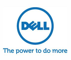 Dell Recruitment Drive 2015
