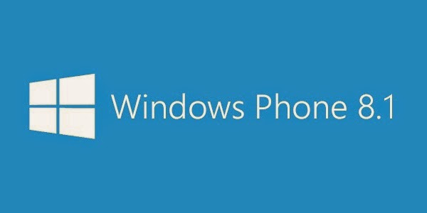 Windows Phone 8.1 with Lumia Amber