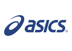 download Logo Asics Vector