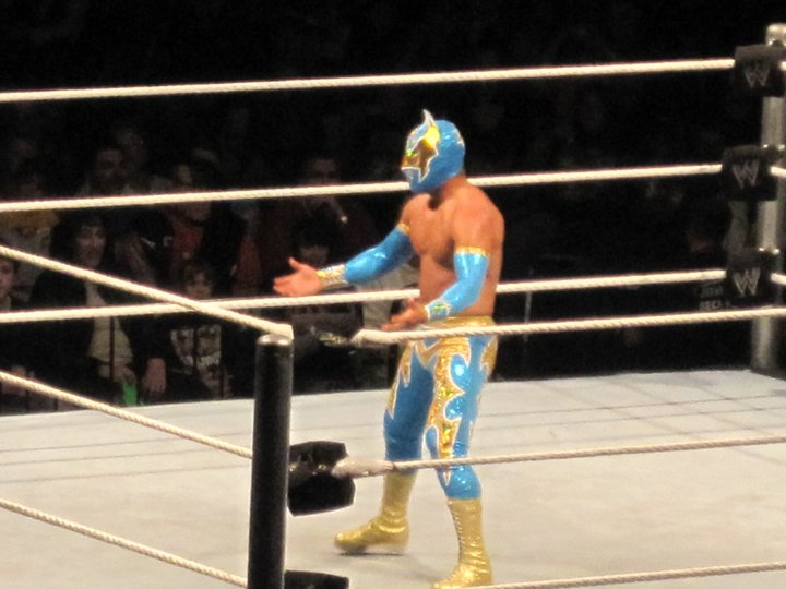 sin cara wwe unmasked. wwe sin cara unmasked photos. sin cara unmasked wwe. sin; sin cara unmasked wwe. sin. Simiber. Apr 25, 01:54 PM. I#39;m not from the US so if someone with some