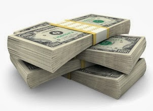What i need for payday loan picture 10
